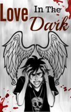 Love in the Dark (nico di angelo) by littlestarwhite