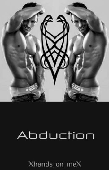 Abduction (boyxboyxboy) *completed* *undergoing editing*