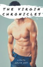The Virgin Chronicles by IronButterfly3