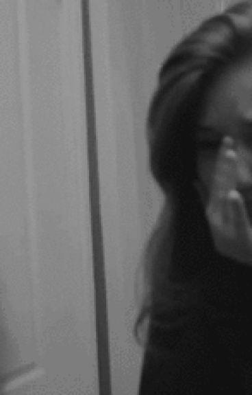 Bullying-Zayn Malik y tu