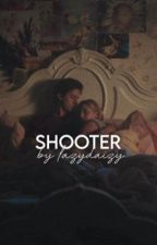 shooter | a bughead fanfiction by lazydaizy by KatjaMller9