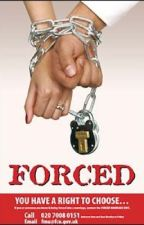 Forced by law (on hold) by rachel2321