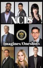 NCIS | Imagines/Oneshots by JessicaC245
