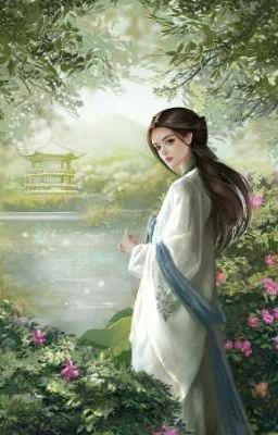 Đọc truyện Nữ xuyên Đường Lạc Lạc
