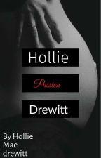 Passion by HollieDrewitt