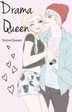 Drama Queen {Jelsa} (sequel of Trouble Maker) by SnowQxeen