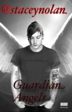 Guardian Angels (frerard) by deathtodestiny