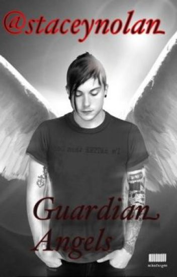 Guardian Angels (frerard)