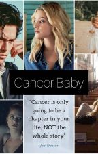 Cancer Baby by Buggieau_