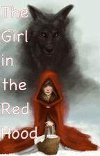 The Girl in the Red Hood by juliarsanders