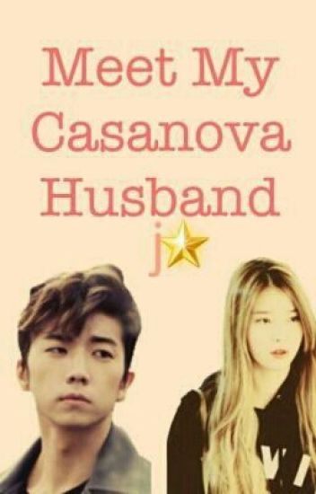 Meet My Casanova Husband [ONGOING Milky Couple <3]