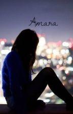 Amara by VerityLove