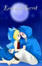 """FairyTail High """"Love and Secret"""" by XOXO11402"""