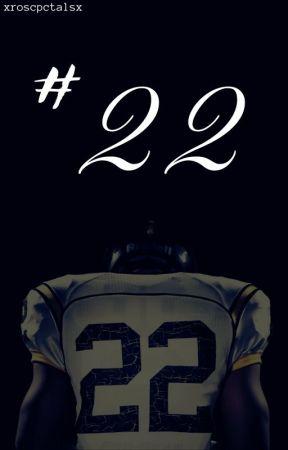 #22 by xroscpctalsx