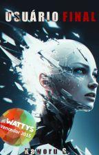 Usuário Final by Schuster0101
