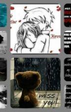 Daydreamer by kimgumapos