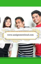 MGT 418   Entire Course New by munna656