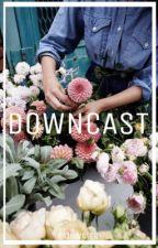 downcast • a.i by rainwaterrr