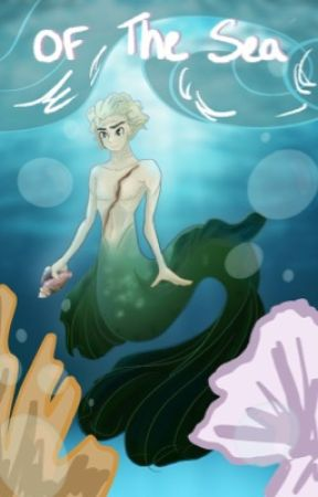 of the sea | l. garmadon by samseaa