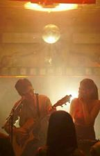 Route 196 by guysaftercall