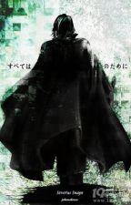 [HP]gặp hỗn huyết vương tử của ta by AmmieAmethyst