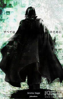 Đọc truyện [HP]gặp hỗn huyết vương tử của ta