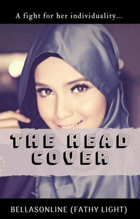 The Head Cover by bellasonline