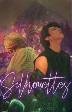 Silhouettes|• Vs Jikook by subdojungkook