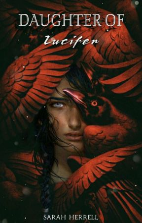 Daughter of Lucifer    Sequel (GirlxGirl)  by cold_french_fry