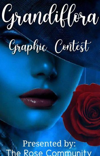 Grandiflora Contest (Graphic Contest)