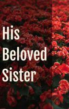 The Precious Sister by ohlililac