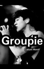 Groupie || Calum Hood by 9boys2bandsx