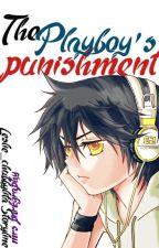 The playboy's punishment by Rezuri_