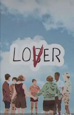 how to join the losers club by jointhelosersclub