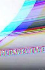 Perspective by Shauna_Regina