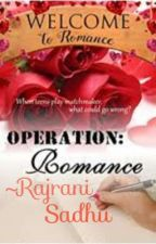 Book recommendations (Only Romance) by Rajrani_Sadhu