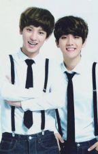 [ChanBaek fanfic] You're my snowflake by thoconquocdan