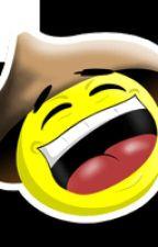Pinoy Knock knock jokes by MOON_jab