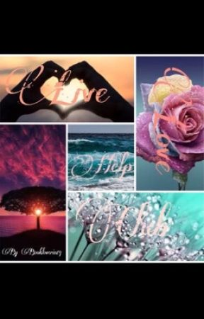 Life-Love-Help-Club by Bookloverin14