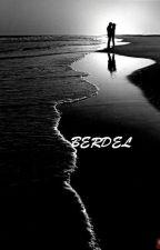 BERDEL by tutkulu