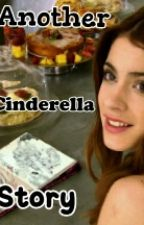 Another Cinderella story (Violetta fanfiction)(Leonetta) by Purple_Ninja101