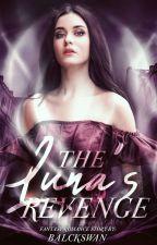 Bromance Love Story 1: Rival kong Sweet Lover (boyxboy) by sasuke21uzumaki