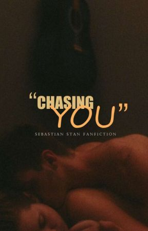 Chasing You | Sebastian S. Fanfic by magsxbeerz