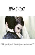 Who I Am ?  by Swiftic
