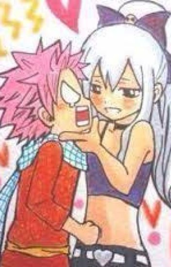 Natsu X Mira El Dragon Solitario Kevin Wattpad Welcome to reddit, the front page of the internet. natsu x mira el dragon solitario