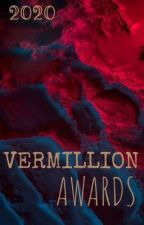 𝕍𝕖𝕣𝕞𝕚𝕝𝕝𝕚𝕠𝕟 𝔸𝕨𝕒𝕣𝕕𝕤 by VermillionAwards