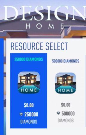 Design Home Hack Cheat Design Home Diamonds And Cash Design Home Hack Cheat Diamonds And Cash Wattpad