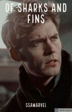 All We Have Is Love    Finnick Odair by weird_and_cool