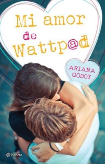 Escenas extras Mi Amor de Wattpad (HECHA POR MI)