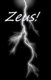 ZEUS! by ThomChase1001